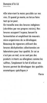 http://juliehauber.fr/files/gimgs/th-37_Texte Florie et Adrien.jpg