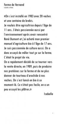 http://juliehauber.fr/files/gimgs/th-37_Texte Vernand_Isabelle.jpg