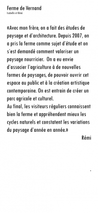 http://juliehauber.fr/files/gimgs/th-37_Texte Vernand_Rémi.jpg
