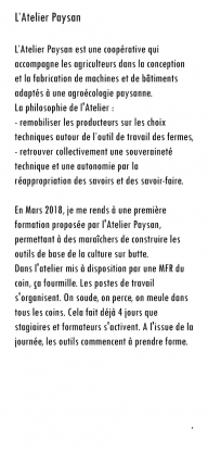 http://juliehauber.fr/files/gimgs/th-37_Texte Atelier Paysan.jpg