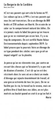 http://juliehauber.fr/files/gimgs/th-37_Texte Bergerie Cordière.jpg