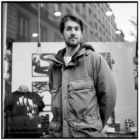 http://juliehauber.fr/files/gimgs/th-15_Kevin carré.jpg